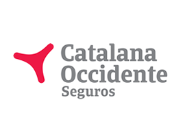 Comparativa de seguros Catalana Occidente en Las Palmas
